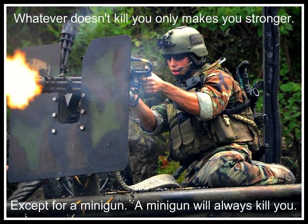 Minigun meme-minigun.jpg