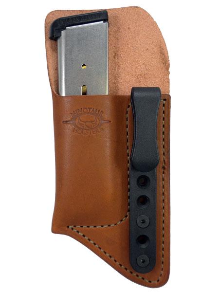 Comp-Tac's new magazine holder / reviews?-minotaur-concealment-pouch.jpg