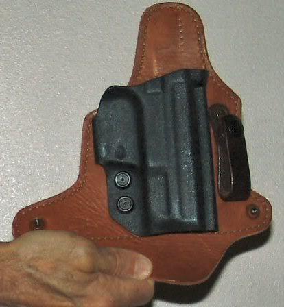 WARNING  fatal flaw in comp tac minotaur holster-minotaur.jpg