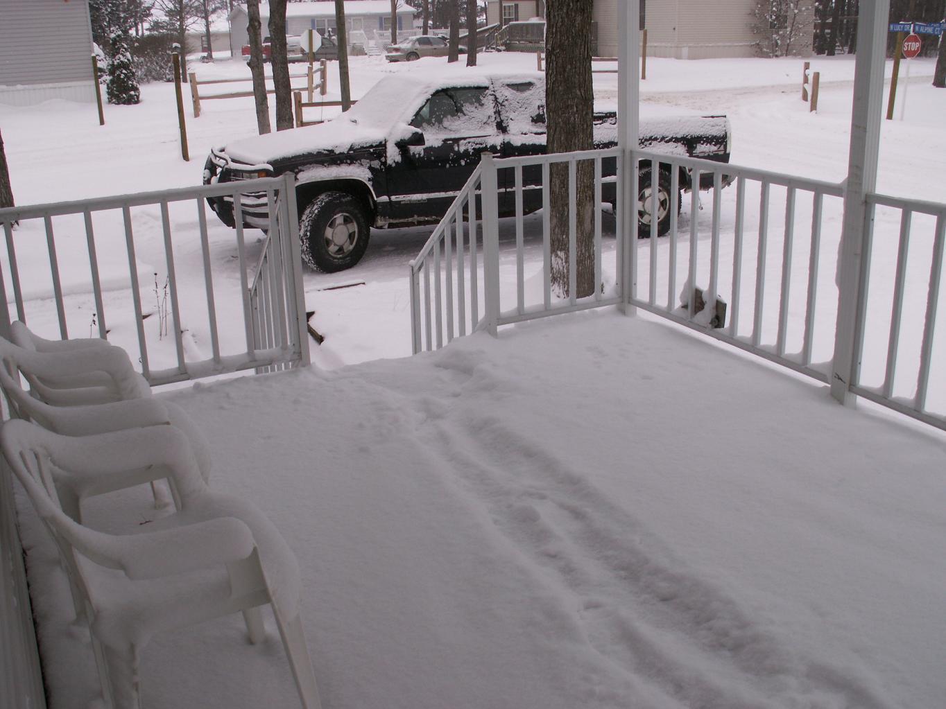 Let it snow...-misc.-017.jpg