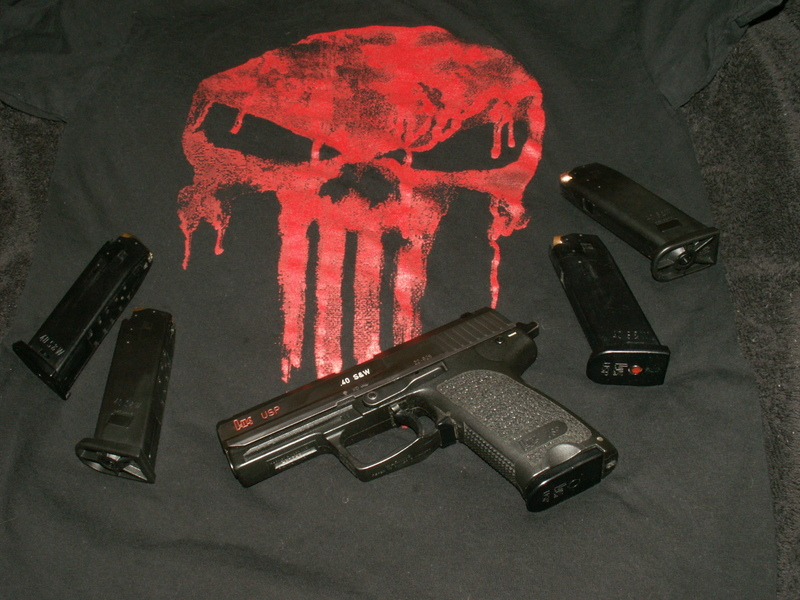 DC.com February Pic Of The Month submissions-miscguns013.jpg