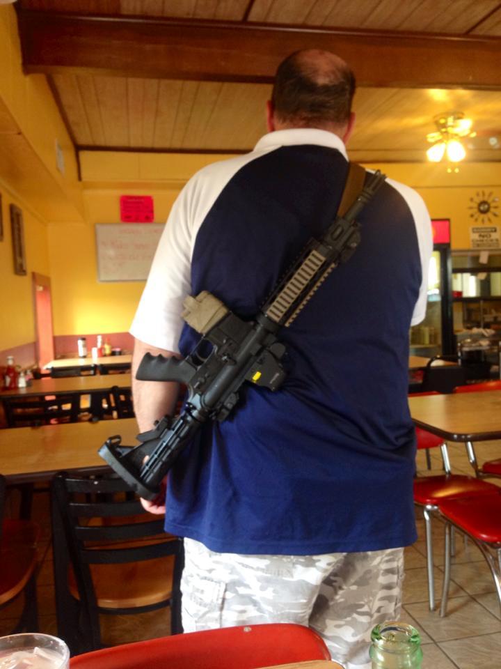 Open Long gun carry-misterfats123.jpg