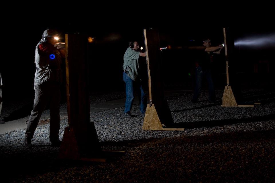 Utah Polite Society Night Shoot Report-mk9h9864.jpg