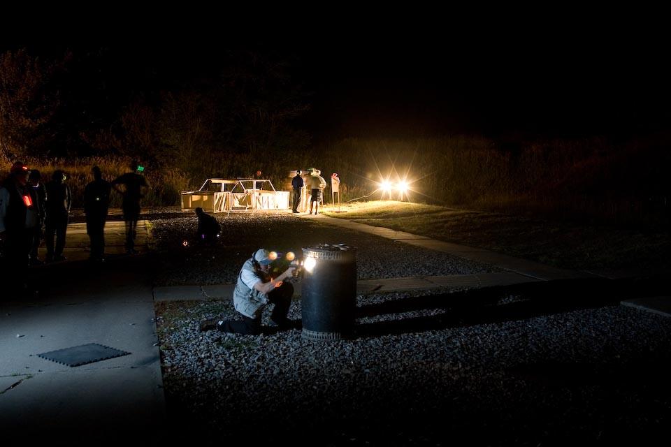 Utah Polite Society Night Shoot Report-mk9h9880.jpg