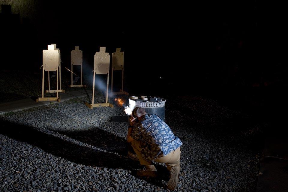 Utah Polite Society Night Shoot Report-mk9h9899-best-shot-bullet-.jpg