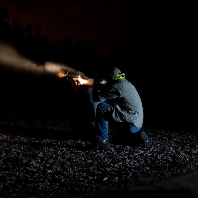 Utah Polite Society Night Shoot Report-mk9h9918.jpg