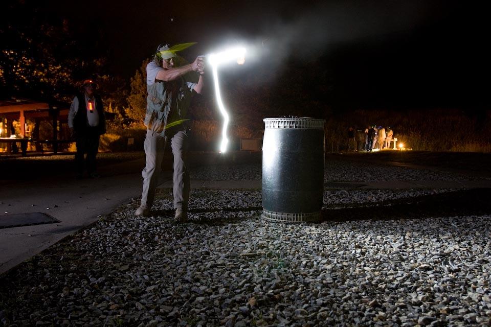 Utah Polite Society Night Shoot Report-mk9h9924.jpg