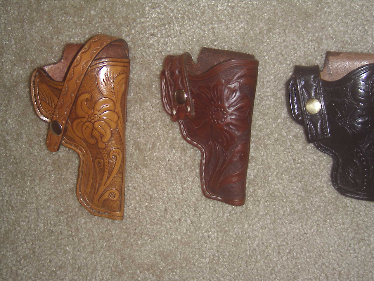 How and what do you carry you 38 revolver in?-mlna0004.jpg