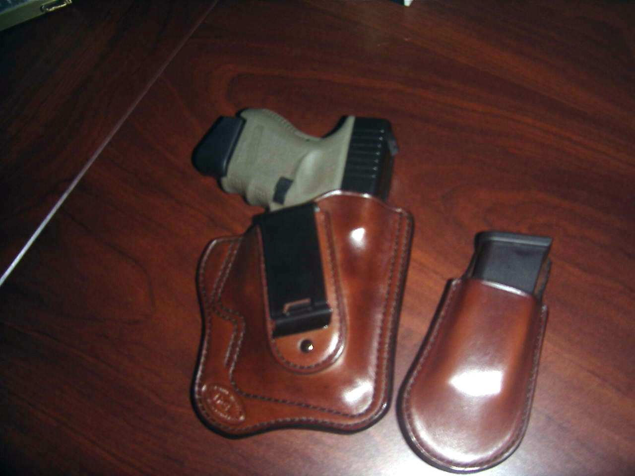 New holster & mag pouch for my Glock 27.-mlna0015-2-.jpg