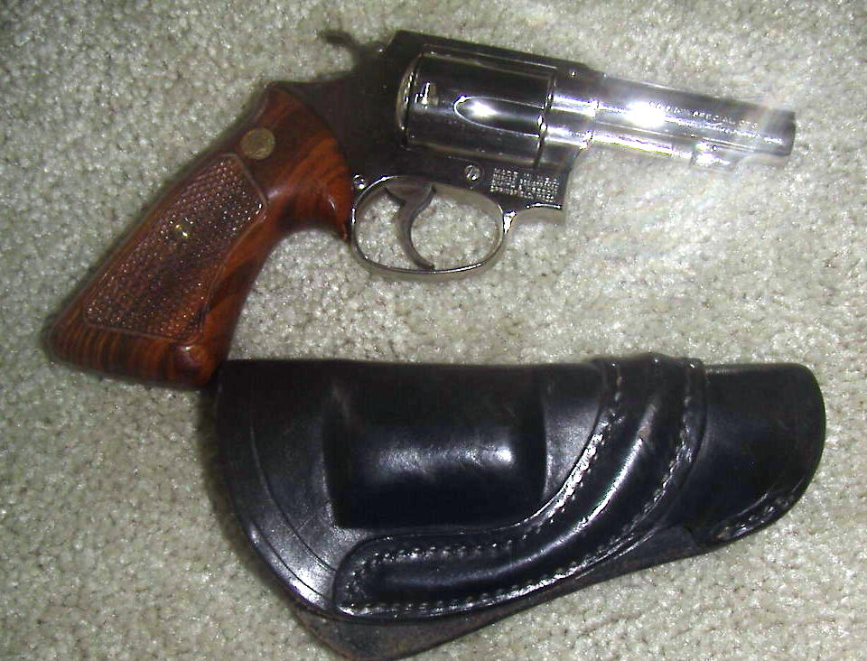 Retro look holster for S&W m36-1-mlna0015-2-.jpg