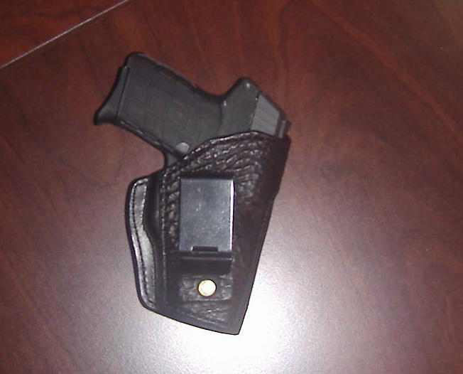 HBE holster for a Kel Tec PF9-mlna0035-2-.jpg