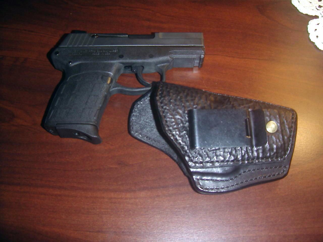 HBE holster for a Kel Tec PF9-mlna0040-2-.jpg
