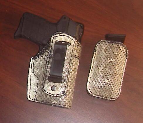 how do you carry your pf-9?-mlna0056-3-.jpg