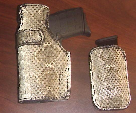 how do you carry your pf-9?-mlna0076-4-.jpg