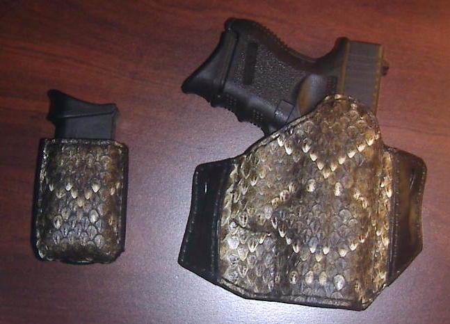 Just got my Rattlsnake Skin Holster & Mag Pouch-mlna0082-2-.jpg