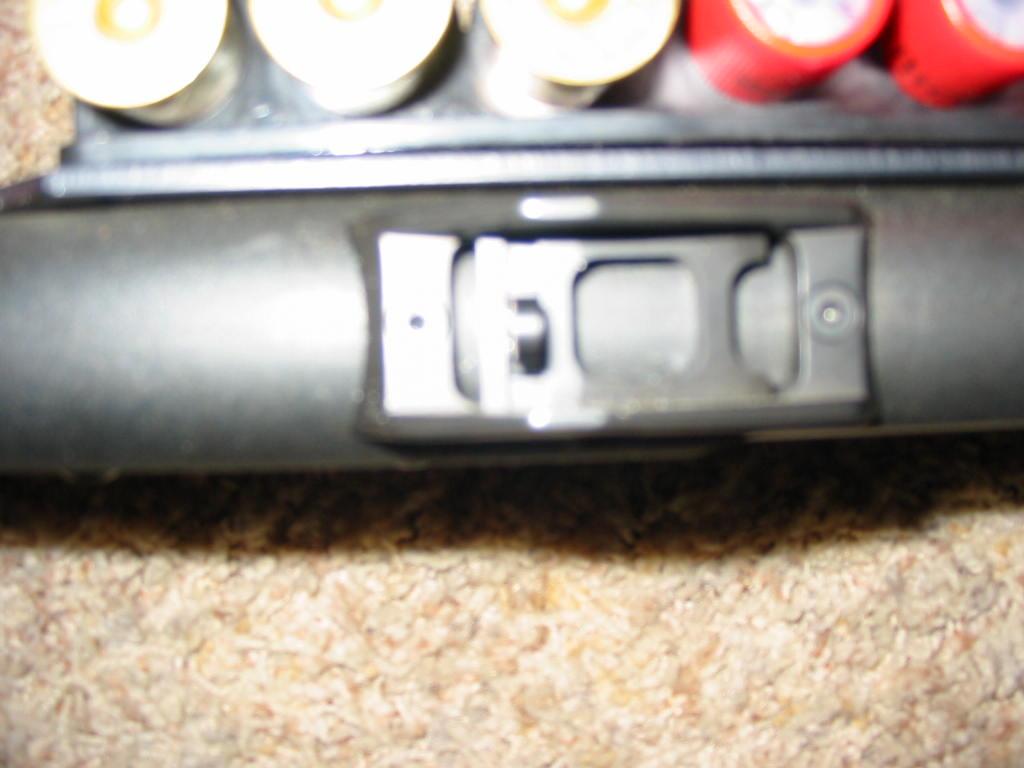 Adding a sight to shotgun-mmc3.jpg