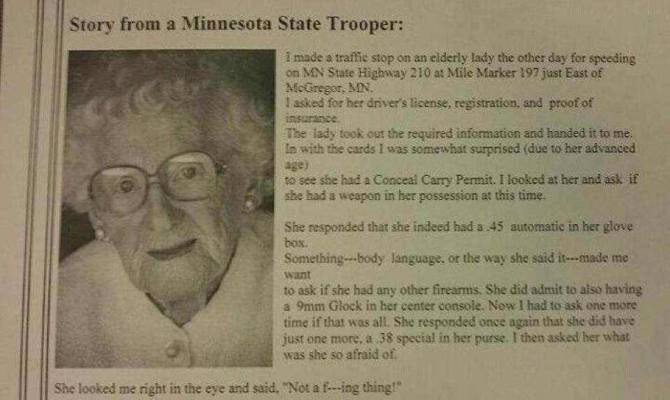 Well armed Granny-mn-state-trooper.jpg