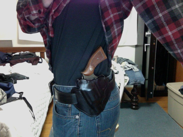 New Holster from Hays Holsters-mod10_holster.jpg