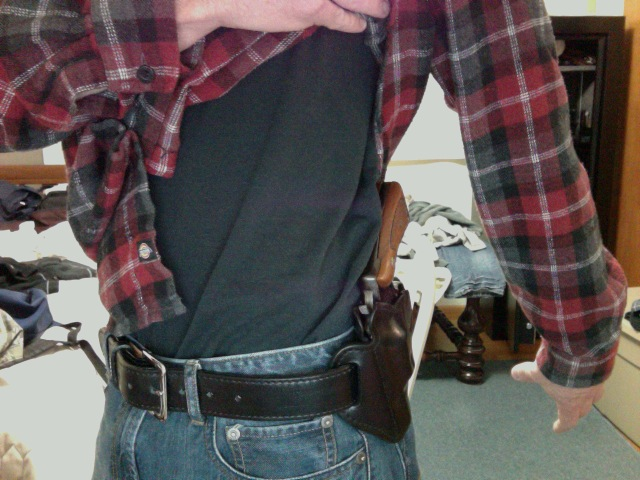 New Holster from Hays Holsters-mod10_holster2.jpg