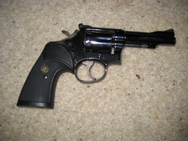 New 357mag Revolver-mod15_r.jpg