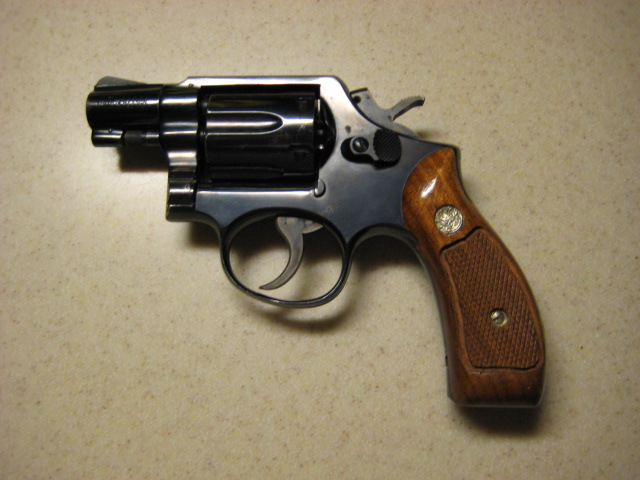 New 357mag Revolver-mod_10_l.jpg