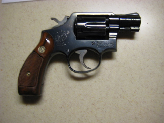 S&W Model 10: A Revolver For the Long Haul-mod_10_r.jpg