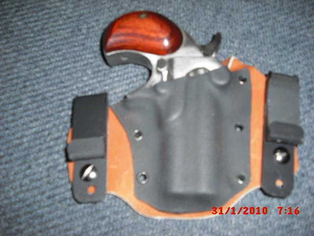 """Another """"homemade"""" holster-model-1-holsters-001.jpg"""