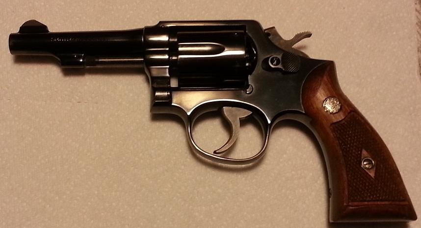 Revolver Thread? Put 'Em In THE Definitive DC Thread-model-10-5-2.jpg