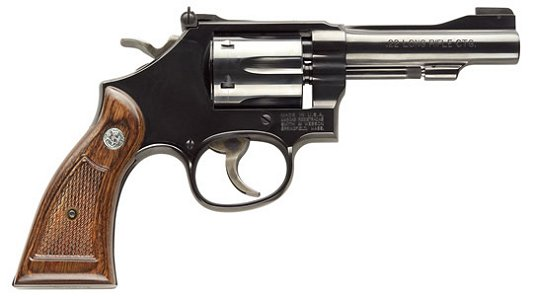 New Smith and Wesson-model-18.jpg