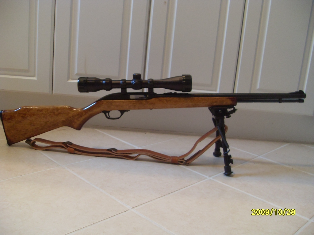 What do you prefer .17 hmr or .22 mag and why?-model-60.jpg