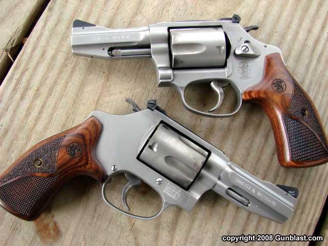 My 2nd S&W Revolver!-model-60-pro.jpg