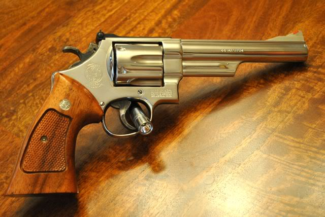So I've never been a revolver guy but...-model29.jpg