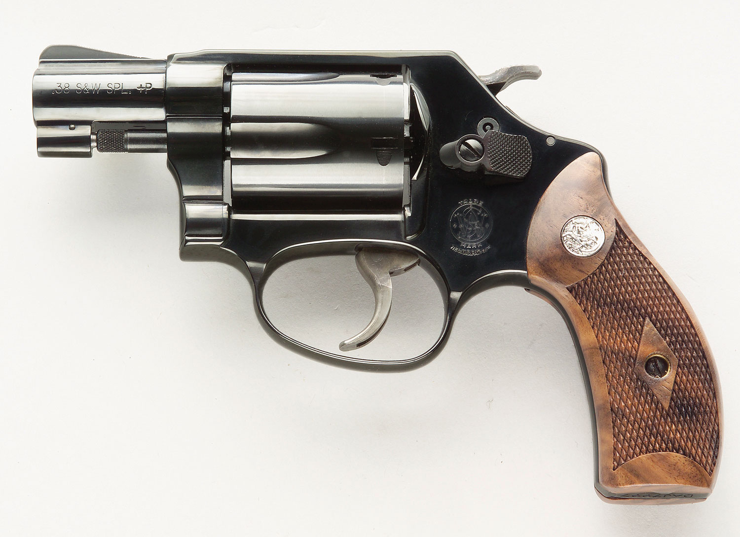 Suggestion for grips for S&W model 36 snub-model36chiefsspecial.jpg