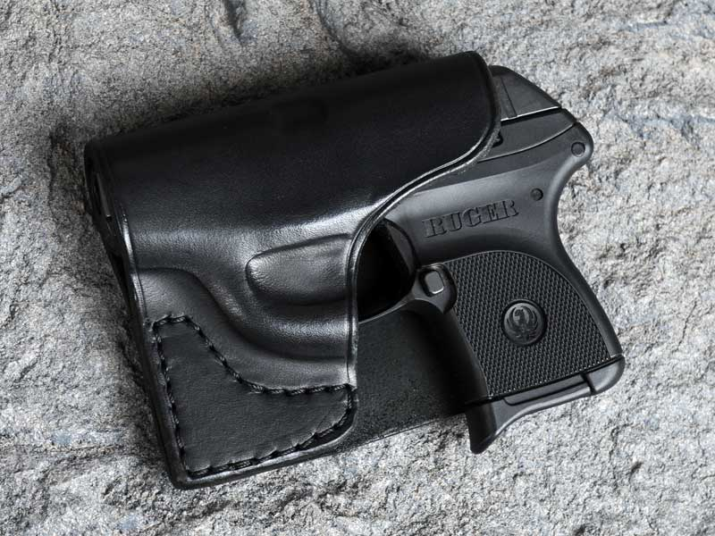 Need Holster Help-model_03_front.jpg