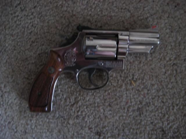 New 357mag Revolver-model_19_r.jpg