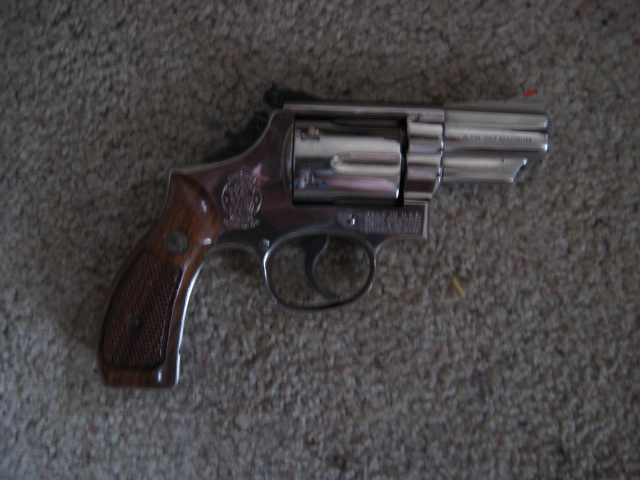 Some of us still carry Revolvers...-model_19_r.jpg