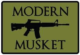 Show us your favorite Anti-Anti gun slogans!-modern-musket.jpeg