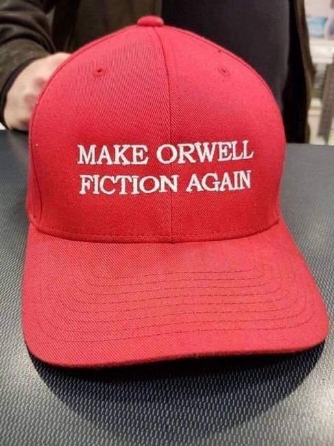 Politically incorrect joke of the day...-mofa.jpg