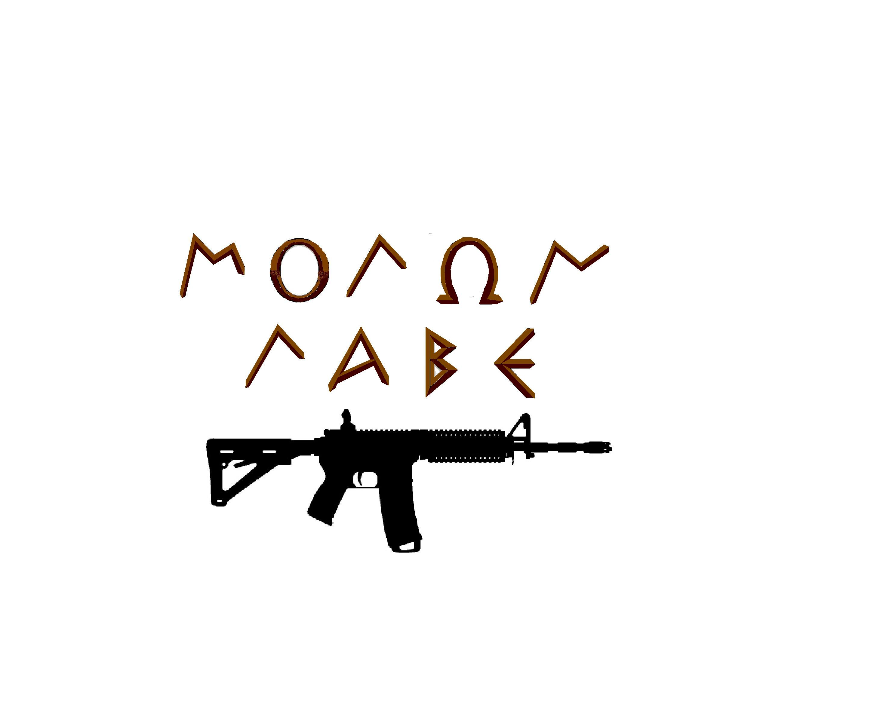 Tattoo idea-molon_labe.jpg