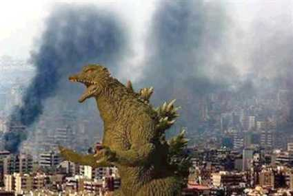 New Yorks Plan For Terror Response-monster8806.jpg
