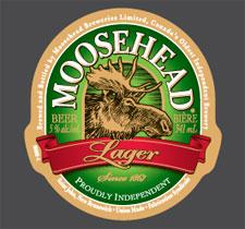 Moose Hunters-moosehead.jpg
