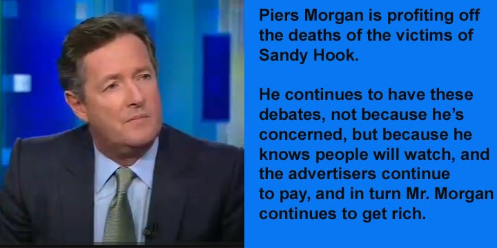 Morgan vs. Shapiro-morgan-rich.jpg