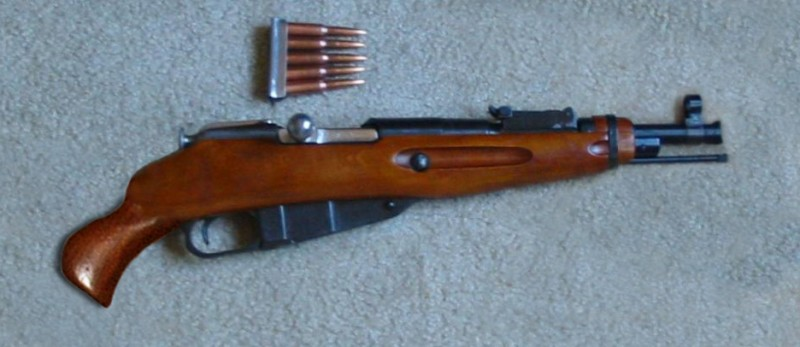 99$ Mosins still available-mosin-pistol.jpeg