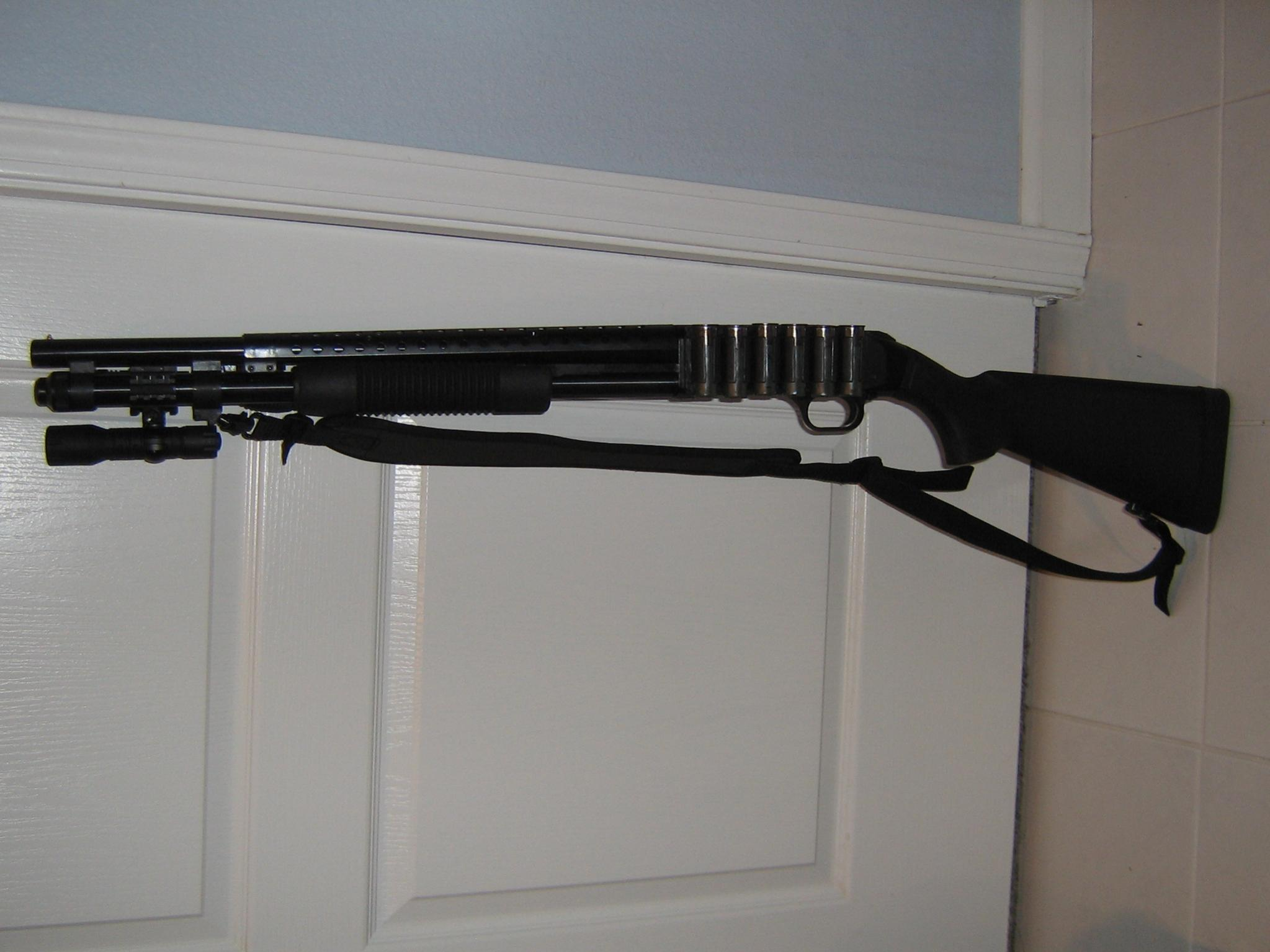 Shotgun Suggestions-moss-590-003.jpg