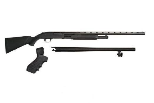 For Sale: Daily Deal - Mossberg 500 3 in 1 12G Shotgun-mossberg5003in1-12g.jpg
