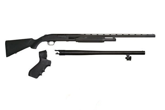 For Sale: Mossberg 500 3 in 1 12 Gauge Shotgun-mossberg5003in112gague.jpg