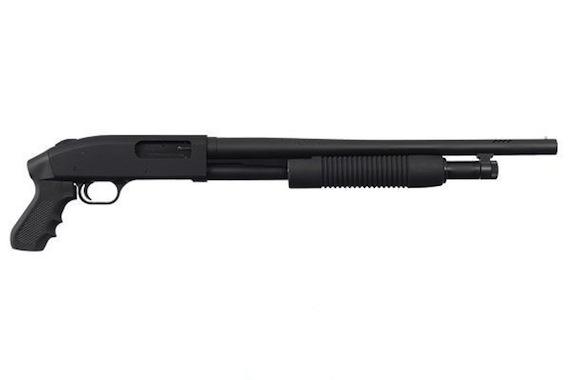 For Sale: Daily Deal - Mossberg 500 Cruiser 12 Gauge Shotgun-mossberg500crusier-12gshotgun.jpg