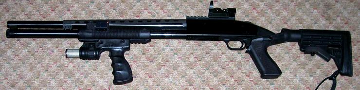 Recommend a HD Shotgun-mossknoxx.jpg