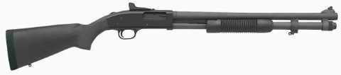 Why are short magazine tubes 'standard' on defensive shotguns?-mossy-1-medium-web-view.jpg