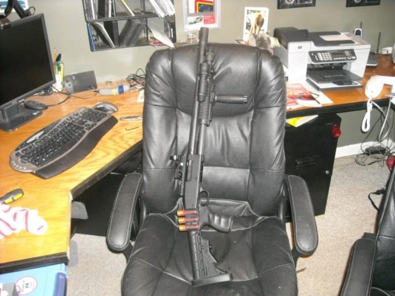 Shotgun for Home Defense-mossy3-676-x-507-800-x-600-.jpg
